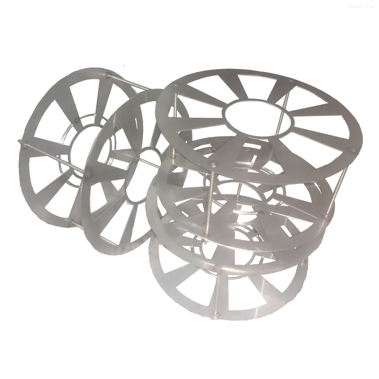 供应 干燥器法甲醛测定仪支架