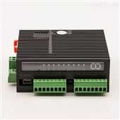 SAP系列可编程控制器