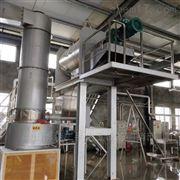 二手单层带式干燥机销售价格