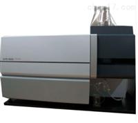 ICP等离子发射光谱仪价格