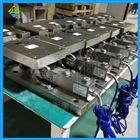 柯力SB-10T稱重模塊,10噸模塊安裝價格