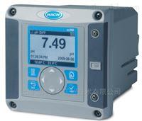 SC200哈希水质分析仪SC200通用型数字控制器