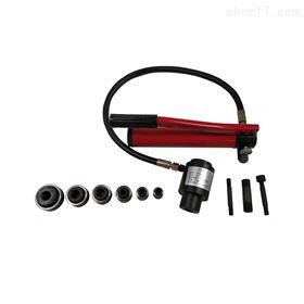 0~120mm厂家电气 油压分离式穿孔工具 承装四级