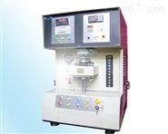热湿拉强度试验仪型号:JM-SLR