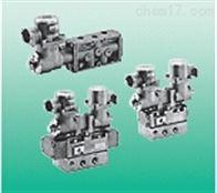 AG31-01-2-C日本CKD小口径三通电磁阀选型参数