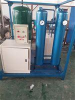 干燥空气发生器承装修试电力资质一至五级