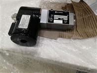 Nr.1065220现货德国HERION电磁阀S6DH0019G020001500