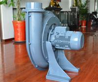 TB-2001511KW鍋爐助燃風機 中壓鼓風機
