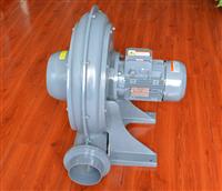 TB-2002015KW中压鼓风机