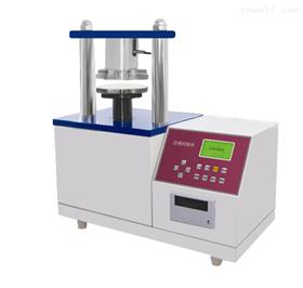 CK-YSLC反复压缩试验装置