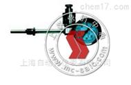 WSSE-401带热电偶(阻)双金属温度计