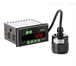日本昭和振动监测传感器Model-2502