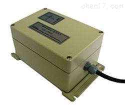 日本昭和地震监测振动探测器Model-2702