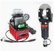 上海旺徐ESCPC-40H 電動液壓鋼芯鋁絞線剪線鉗