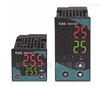 英國CAL MAXVU16溫度和過程控制器