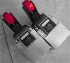 现货销售哈威截止式换向阀GZ3-1R-G24