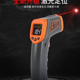 CK-WDSS测温仪