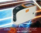 彩谱CS-610A/B分光测色仪