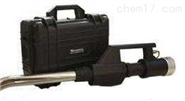 LB-7020便携式快速油烟检测仪(包邮)
