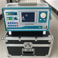 702微机继电保护测试仪