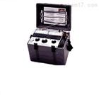 美国MEGGER 5KV/15KV直流介电测试仪