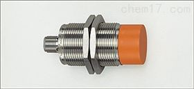 OGE-HPKG/US/CUBEOGE281德国IFM对射式传感器光源接收装置
