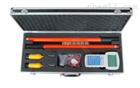 TAG-6000美国MEGGER 无线核相仪-核相/测相序/验电