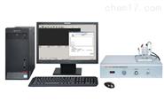 Dein-Br200型微機溴價溴指數測定儀