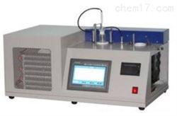 全自动工业酚、苯酚结晶点测定仪