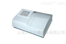杭州绿博酶标仪酶联免疫检测仪