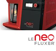 LENEO型全自动电熔融炉(熔样机)