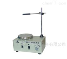 杭州绿博磁力加热搅拌器