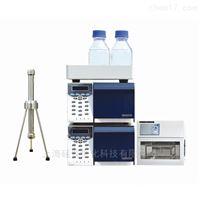 EliteGPC国产液相色谱仪依利特EliteGPC凝胶净化系统