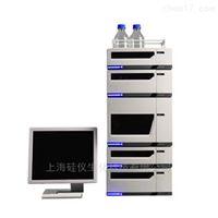 iChrom5100大连依利特iChrom5100分析型国产液相色谱仪