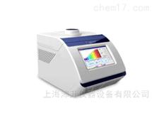 杭州绿博PCR仪PCR扩增仪