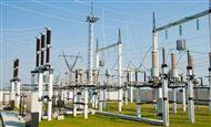 电能质量检测与评估