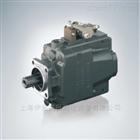 V60N 型德国哈威HAWE柱塞泵伊里德代理