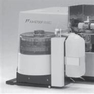 ASC-6100/ASK-6100 自动进样器维修组件