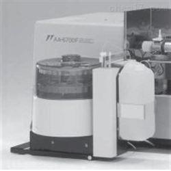 ASC-6100/ASK-6100 自動進樣器維修組件
