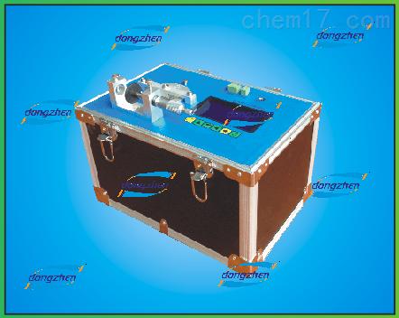 低频振动校验台-推荐为试验室标准产品