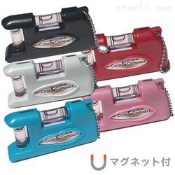 日本小寺口袋矫直机彩色系列EZ-85-EZ-LEVEL