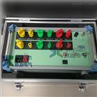 变压器绕组变形综合测试仪