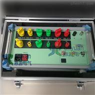 YSBRZ828H变压器绕组变形综合测试仪