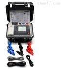 美国Megger S1-1052/2绝缘电阻测试仪