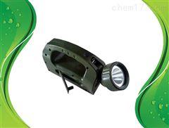 CYGL6052热销手提发电灯