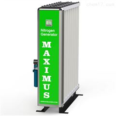 MNG104Maximus英国进口高纯度变压吸附氮气发生器