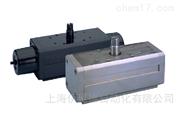 镀镍型DA∕SR系列伊里德代理欧玛尔OMAL气动执行器
