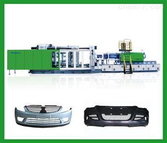 TH2880/SP塑料汽车保险杠设备机器厂家