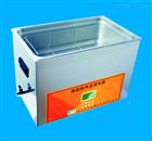 KS-800DE四川功率可调液晶超声波清洗器