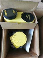 SON61德国VEGA超声波液位计